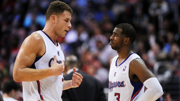 012314-west-clippers-blake-griffin-chris-paul-pi-vresize-1200-675-high-62