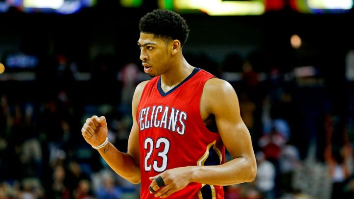 121614-sw-anthony-davis-pi-vresize-1200-675-high_-92